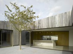 Old Bearhurst (Alteration+Addition) | East Sussex, England | Duggan Morris Architects