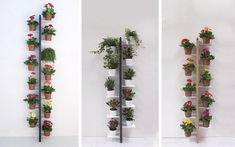 mueble_plantas_casa.-2jpg