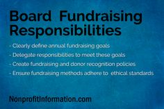 fundraising for kids Nonprofit Fundraising, Fundraising Events, Fundraising Ideas, Volunteer Management, Program Management, Church Fundraisers, Grant Writing, Gifts For Teen Boys, Speech Therapy Activities
