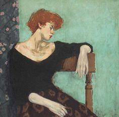Malcolm Liepke Art for Sale