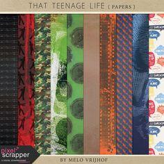 Art Kits For Teenagers #7