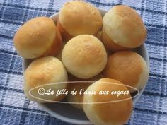 Croissant Dough, Pizza Sandwich, Beignets, Pizza Dough, Different Recipes, Bread Recipes, Sandwiches, Artisan, Fruit