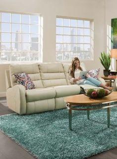 Grand Junction Furniture Stores Savannah, Slate and Living room furniture on Pinterest