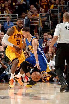 The Finals Game3 #NBAFinals #NBA