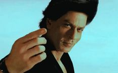 The perfect ShahRukhKhan ShahRukh Khan Animated GIF for your conversation. Discover and Share the best GIFs on Tenor. Shahrukh Khan, Bollywood, Gifs, Actors, Popular, This Or That Questions, Depression, Oriental, Movies