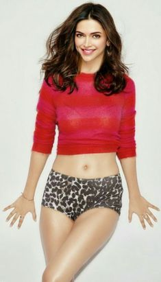"Victoria justice ""Smile,you can hold Bollywood Actress Hot Photos, Indian Bollywood Actress, Beautiful Bollywood Actress, Most Beautiful Indian Actress, Indian Actresses, Victoria Justice, Bollywood Bikini, Bollywood Girls, Bollywood Fashion"