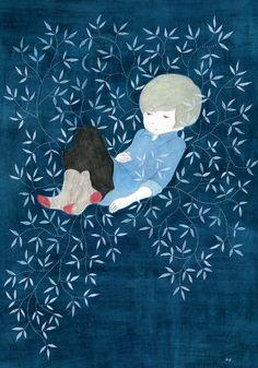 Hazuki Koike