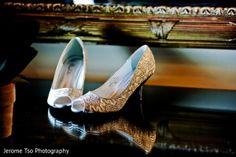 Bridal Fashions http://maharaniweddings.com/gallery/photo/20093