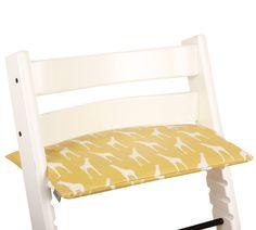 kussenset voor stokke tripp trapp meer op for the home. Black Bedroom Furniture Sets. Home Design Ideas