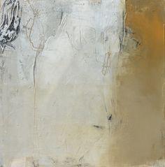 abstracts by heidi von niederhäusern