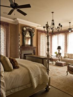Tour Paula Deen's Savannah River Home Located on Wilmington Island Road