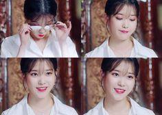 Dramas, Scarlet Heart, Moon Lovers, Bts, Kpop, Actresses, Sexy, Beautiful, Movies