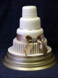 Cake ideas on pinterest anniversary cakes wedding anniversary cakes