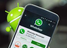 WhatsApp lanza al fin las videollamadas para todos