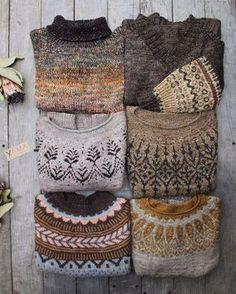 Yummy Yama Yarn at Loop – LoopKnitlounge – Knitting Ideas Look Fashion, Winter Fashion, Fashion Outfits, 80s Fashion, Fashion Jobs, Fashion Details, Vintage Fashion, Knitting Projects, Knitting Patterns