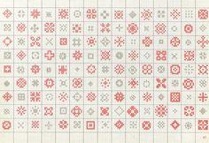 7a09fb6cf372e80ed2b21151ac5e9553.jpg 1,000×690 pixels