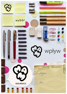 DIY stationery inspiration and snail mail ideas!