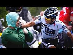 ANGRY PRO CYCLISTS - YouTube Cyclists, Baseball Cards, Boys, Music, Sports, Youtube, Baby Boys, Musica, Hs Sports