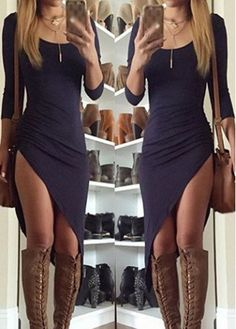 Club Dresses With Cheap Wholesale Prices Online | modlily.com
