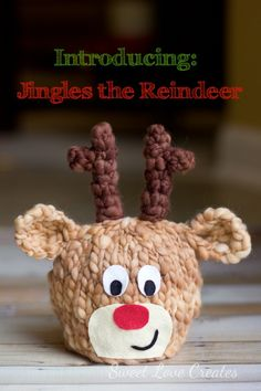 http://www.sweetlovecreates.com/product/jingles-the-reindeer