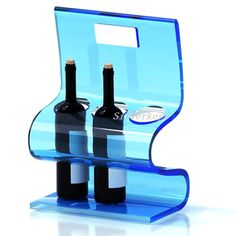 Manufacrurer Factory Price Acrylic Wine Bottle Display For Beer Photo, Detailed about Manufacrurer Factory Price Acrylic Wine Bottle Display For Beer Picture on Alibaba.com.