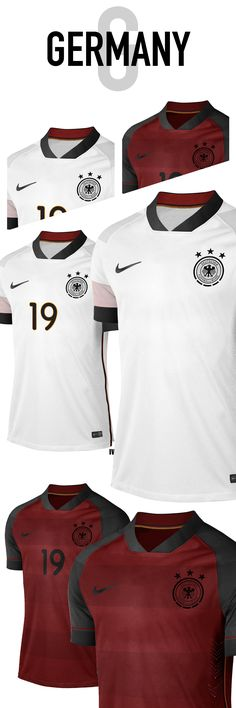 World Cup.2014. Concepts on Behance