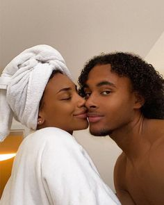 Black Love Couples, Cute Couples Goals, Couple Goals Relationships, Relationship Goals, Bae, The Love Club, Tv Girls, Teen Romance, Love Only