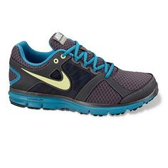 premium selection 8551f 7cc57 Nike Lunar Forever 2 High-Performance Running Shoes - Women