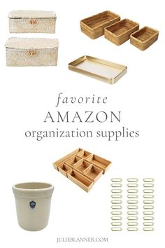 The Best Amazon Home - Decor, Lighting, Organization, Cleaning & More! Interior Design Inspiration, Home Decor Inspiration, Amazon Home Decor, Best Amazon, Spring Home Decor, Minimalist Living, Getting Organized, Home Organization, Fun Facts