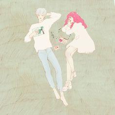 로맨틱 회전목마 - 테마세트 [안드로이드] : 네이버 블로그