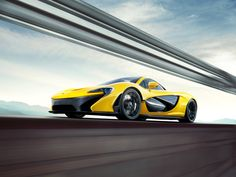McLaren reveals final details of record-busting hypercar - Yahoo! Cars
