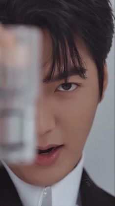 Jung So Min, Asian Actors, Korean Actors, Lee Min Ho Wallpaper Iphone, F4 Boys Over Flowers, Oppa Gangnam Style, Lee Min Ho Photos, Jackson Movie, O Drama