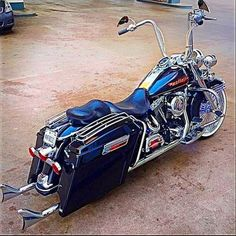 how to change oil on a harley davidson road king Harley Davidson Road King, Harley Davidson Custom Bike, Harley Davidson Chopper, Harley Davidson Motorcycles, Custom Motorcycles, Custom Bikes, Davidson Bike, Harley Bagger, Bagger Motorcycle