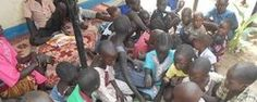 1,500 take refuge on Seventh-day Adventist compound in South Sudan - http://adventistnewsonline.com/1500-take-refuge-on-seventh-day-adventist-compound-in-south-sudan/ #Adventist, #AdventistNews, #ANNVideos, #BackToList, #Beliefs, #ChurchBusinessMeetings, #Contact, #Email, #English, #Español, #Facebook, #Feedback, #Feeds, #FindAChurch, #Flickr, #Français, #Information, #LegalNotice, #Menu, #MissionAndMethod, #NEWS, #NewsContactInformation, #Overview, #Photos, #Português, #P