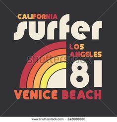 surf seaside font - Google Search