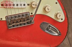 Arty's relic aged Custom Shop Guitars Gallery, prewired Kit Harness Assembly, wiring Diagram Telecaster Stratocaster P Bass J Bass Les Paul jr. Les Paul Jr, Shops, Guitar Shop, Gibson Guitars, Custom Guitars, Musical Instruments, Gallery, Vintage, Guitars