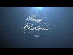 Hear My Prayer - Merry Christmas