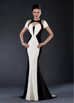 Lace Wedding Dresses, Fantastic Chiffon Jewel Neckline Mermaid Evening Dresses With Sleeves, Find your personal style and the perfect wedding dress for your special wedding day Evening Dresses Uk, Evening Dresses With Sleeves, Mermaid Evening Dresses, Ball Dresses, Ball Gowns, Prom Dresses, Chiffon Dresses, Sexy Wedding Dresses, Cheap Wedding Dress
