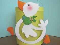 Martin Lantern Fox Orange Paper, 1 Parts. Diy Arts And Crafts, Book Crafts, Kids Lantern, Art For Kids, Crafts For Kids, Orange Paper, Fall Preschool, Art N Craft, Plate Crafts