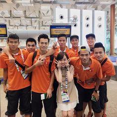 Hòa Minzy về nước cùng Công Phượng và đội tuyển U23 Việt Nam | http://xoso.wap.vn/ket-qua-xo-so-hau-giang-xshg.html http://xoso.wap.vn/kqxs-ket-qua-xo-so.html http://xoso.sms.vn/xsmb-ket-qua-xo-so-mien-bac-sxmb-xstd-hom-nay.html http://xoso.sms.vn/xshg-ket-qua-xo-so-hau-giang-sxhg.html http://xoso.sms.vn/xsdng-ket-qua-xo-so-da-nang-sxdng.html http://him.vn/ http://ole.vn/ket-qua-bong-da.html http://ole.vn http://tintuc.vn/tin-moi http://ole.vn/seagames-28-nam-2015.html