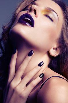 Avril lavigne dirty finger