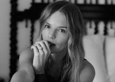 Kate Bosworth engaged
