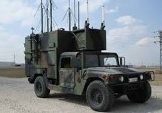 #Military #antennas improvise a signal which gives a regular trustworthy performance all time from any place as long as the frequency is known. #Antennas #store is an online service provider of several transmission.