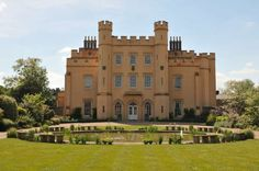 Country House Wedding Venues Near London On Pinterest 34 Pins