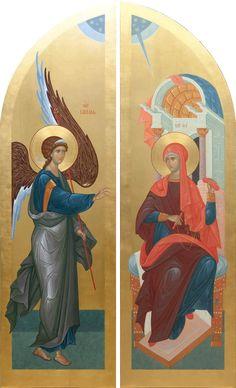 Byzantine Icons, Orthodox Icons, Christian Art, Virgin Mary, Fresco, Madonna, Catholic, Prayers, Princess Zelda