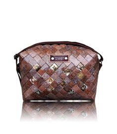 Persönlich und für Sie. Box von Bilder. Magic Box, Louis Vuitton Monogram, Louis Vuitton Damier, Pattern, Bags, Shower Gel, Colors, Pictures, Handbags