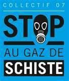 Gaz de schiste : l'Europe recommande mais ne s'interdit rien - Le Collectif du Pays Fertois dit NON au pétrole de schiste !