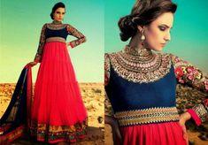 Dress Designs Salwar Kameez & Salwar Kameez Cutting