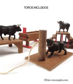 Cow Toys, Kit, Bookends, Google, Home Decor, Cows, Toys, Manualidades, Skirt