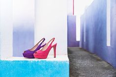 #pedromiralles #shoes #publicidad #style #calzado #moda